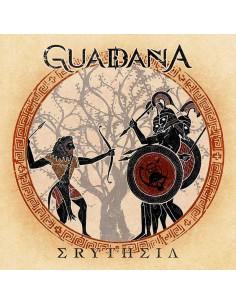 Erytheia
