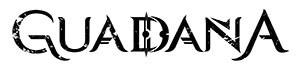 Guadaña: Merchandising Oficial de la Banda